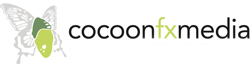 Cocoonfxmedia Limited