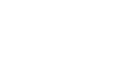 Greater Birmingham Chamber of Commerce Members