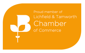 Lichfield & Tamworth Chamber of Commerce Members