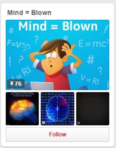 mind-blown